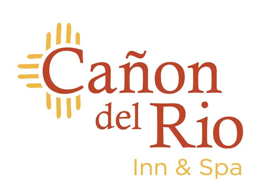 Canon del Rio